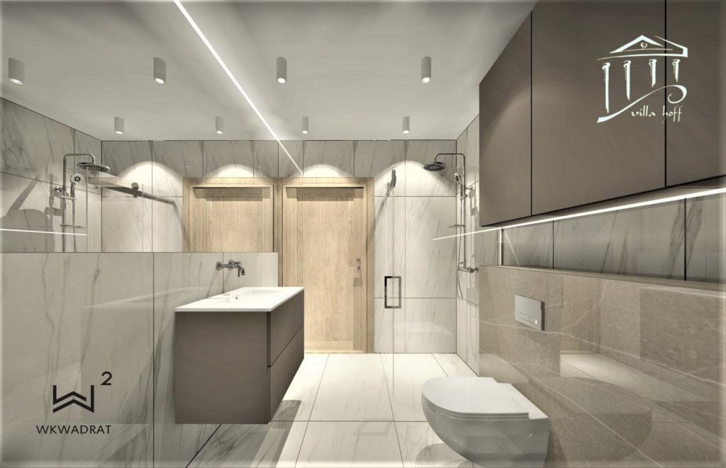 PROJEKTOWANIE I ARANŻACJA - ARCHITEKT WNĘTRZ OSTRÓDA 1-aranzacja-lazienki-pokoju-hotelowego-projekty-wnetrz-hoteli-pracownia-wkwadrat-pl