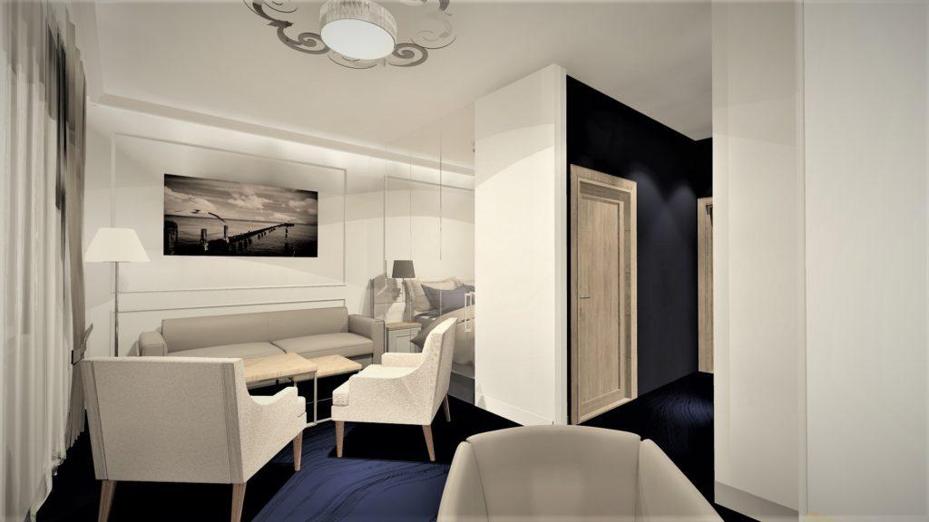 PROJEKTOWANIE I ARANŻACJA - ARCHITEKT WNĘTRZ OSTRÓDA 1-projekt-aranzacji-wnetrz-pokoju-hotelowego-projekt-wnetrz-apartamantu-hotelowego-pracown