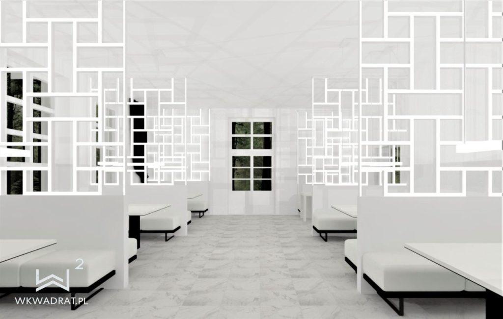 PROJEKTOWANIE I ARANŻACJA - ARCHITEKT WNĘTRZ OSTRÓDA 1-projekt-paneli-swietlnych-aranazacja-wnetrz-restauracji-hotelu-pracownia-wkwadrat-pl