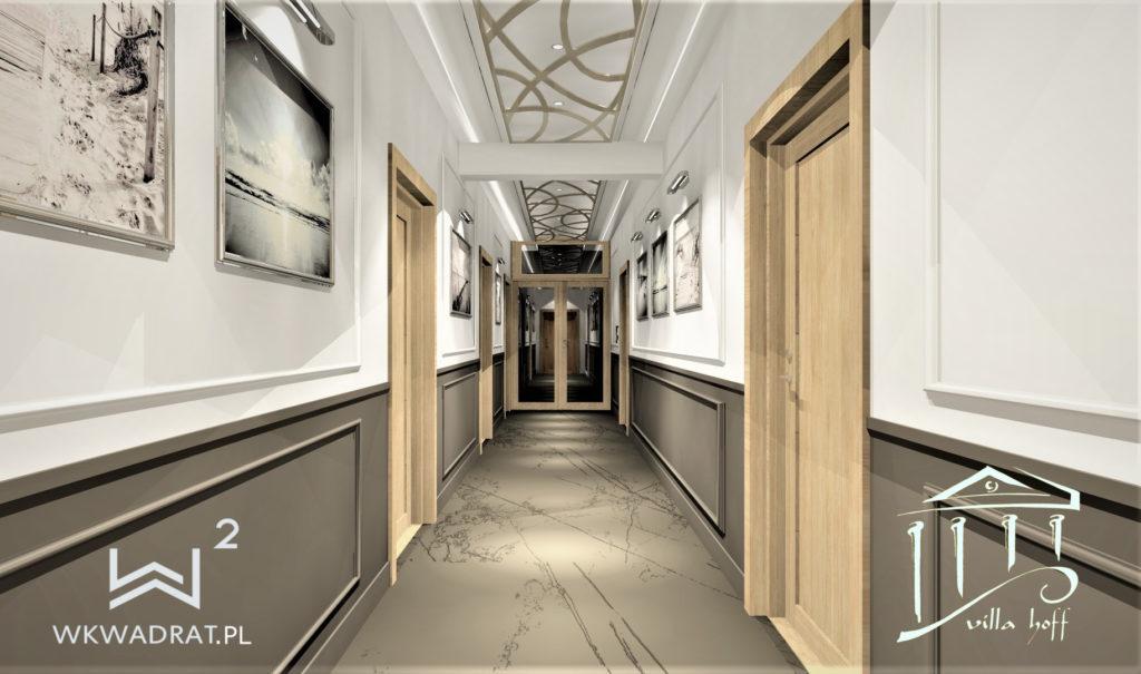 PROJEKTOWANIE I ARANŻACJA - ARCHITEKT WNĘTRZ OSTRÓDA 1a-aranzacja-wnetrza-holu-w-hotelu-projekt-wnetrza-holu-pacownia-wkwadrat-pl
