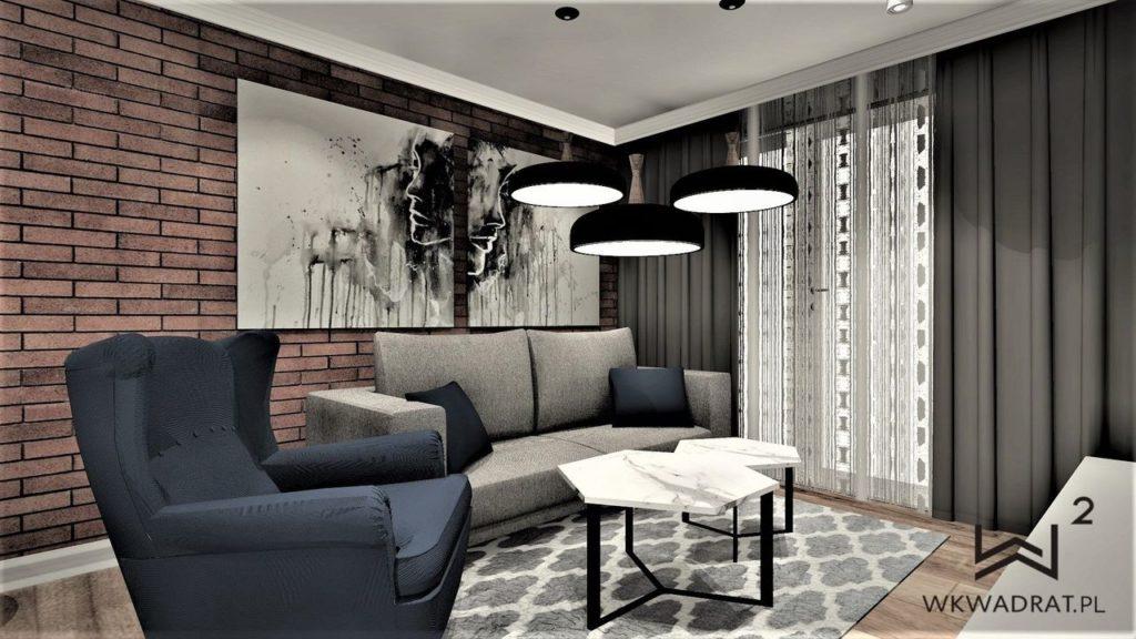 PROJEKTOWANIE I ARANŻACJA - ARCHITEKT WNĘTRZ OSTRÓDA 2-mieszkanie-kołobrzeg-2019-pracownia-wkwadrat